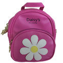 Daisy Stylish Backpack Bag