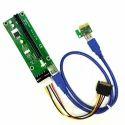 PCIE 1x Riser Card