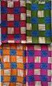 Rayon 120 GSM Printed Fabric