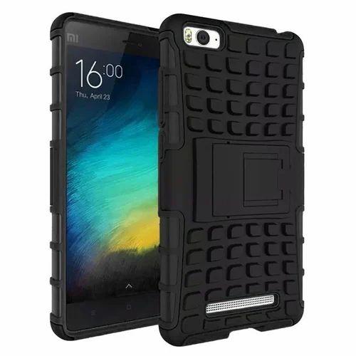 half off 0493f 16223 Mobile Kickstand Back Case Cover