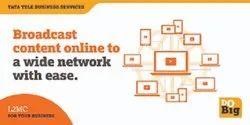 L2 Multicast Services, Wireless LAN