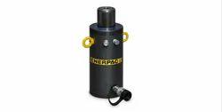 High Tonnage HCG502 Hydraulic Cylinder