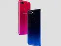Oppo F9 Pro Mobile Phones, 6gb