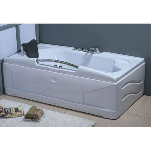 product souring china purchasing massage bathtub com agent acrylic luxury ecvv