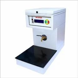 Aarson Stainless Steel Paraffin Wax Dispenser, For Laboratory