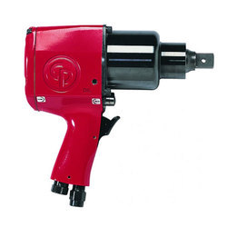 CP 719 Impact Wrench