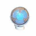 12 inch AP Fan