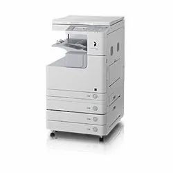IR 2545 Canon Reconditioned Copier Machine