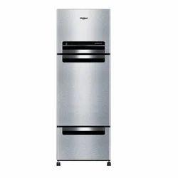 Whirlpool FP 343D Protton Roy 330 Ltr Three Door Frost Free Refrigerator