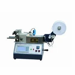 LD-6H Fastest Speed Label Cutting Machine