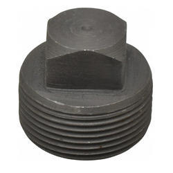 Carbon Steel Square Head Plug