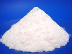Sodium Metabisulfite WTP