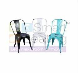 Tolix Distress Chair