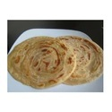 Mithuna Foods Frozen Lacha Paratha, Packaging Type: Box