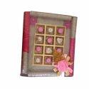 Chocolate Diwali Gift Pack