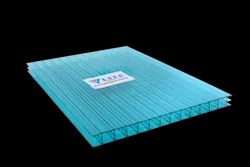 V-LITE Polycarbonate Multi Layer Sheet