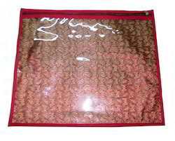 Saree Packing Bag