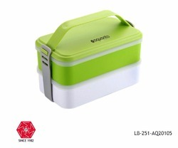 Lunch Box-LB-251-AQ20105