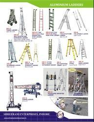Ladder Catalogues