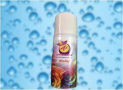 Mischief Air Freshener