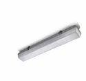 LED Weather Proof Industrial Batten