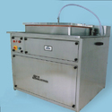 Multi Jet Ampoule and Vial Washing Machine