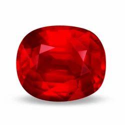 Ratti Natural Ruby Stone