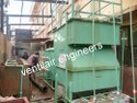 Electroplating Plant ETP
