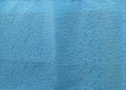 Texture Non Woven Fabric T4