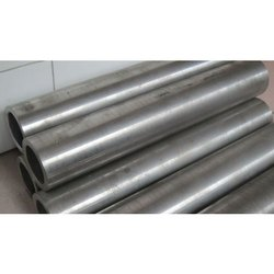 Nickel 200 / 201 Seamless Pipes