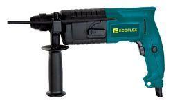 Ecoflex 2-20 Rotary Hammer