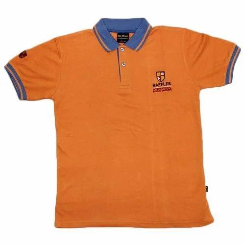 mm sports t shirt