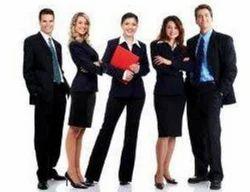 Online Survey Jobs Service