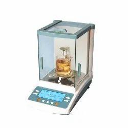 Digital Electronic Weighing Balance