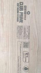 Centuryply Club Prime BWP Marine Plywood