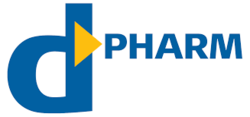 Direct Admission In (D Pharm) Diploma In Pharmacy Courses