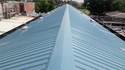 Roofing Contractors Services