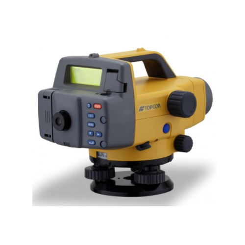 Topcon Survey Instruments Surveying Instruments Services
