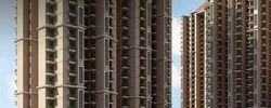 Construction Apartment Construction Services