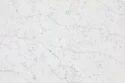 Carrara Venatino Engineered Quartz Slabs, For Flooring, Thickness: 20mm & 30mm
