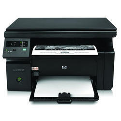HP Laserjet Pro M1136 Multifunction Laser Printer