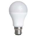 Electric LED Bulb 18W