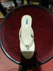 Plain Sandal
