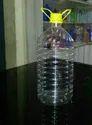 5l Pet Bottle