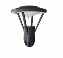 Gate Light Mimo 12 Watts