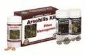 Arsohills Kit