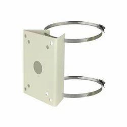 SP CCTV Stand 02