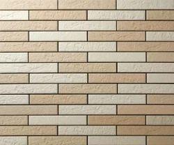 Wall Tiles in Mohali, दीवार की टाइल, मोहाली, Punjab | Wall ...