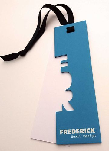 Creative Hang Tags, Packaging Type: Box, FI-Fortune