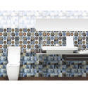 14259584537702 - VE Wall Tiles